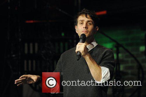 Joey Mcintyre 9