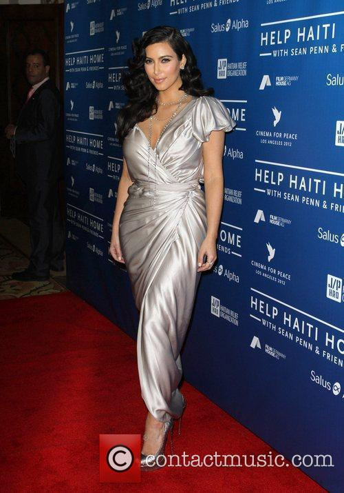 kim kardashian cinema for peace event benefitting 3684388