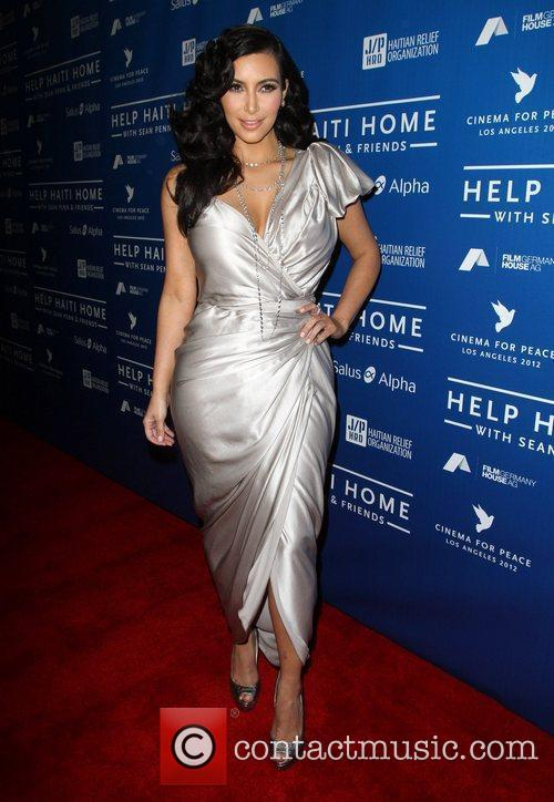 kim kardashian cinema for peace event benefitting 3684427