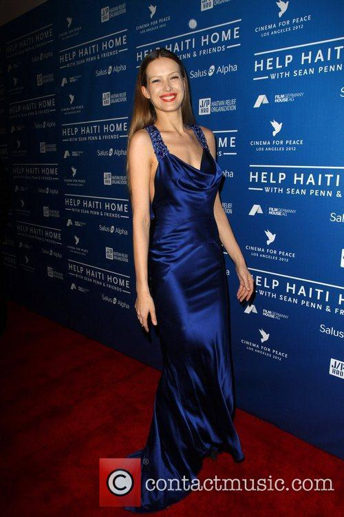 petra nemcova cinema for peace event benefitting 3684452