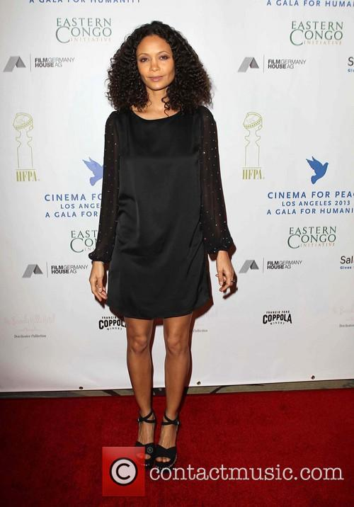 Thandie Newton 6