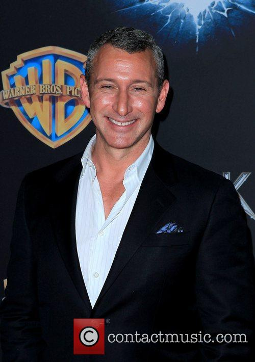 Adam Shankman and Caesars Palace 4