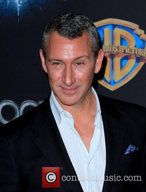 Adam Shankman and Caesars Palace 5