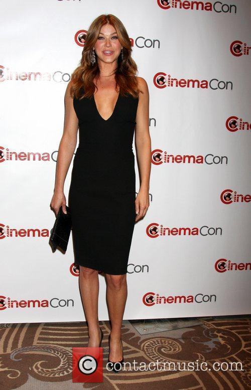 adrianne palicki paramount pictures host the opening night 3844751