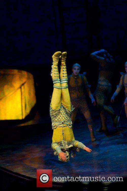 Cirque Du Soleil 17