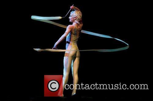 Cirque Du Soleil 39
