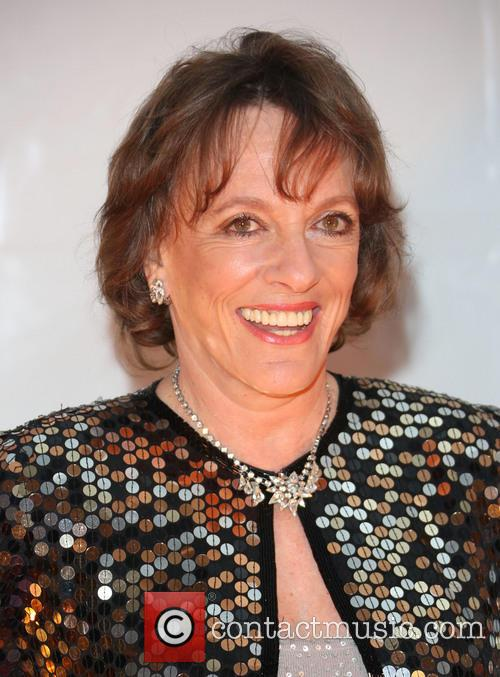 Esther Rantzen, Cirque Du Soleil and Royal Albert Hall