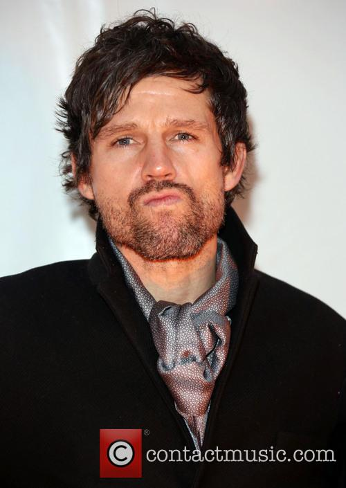 Jason Orange, Take That and Royal Albert Hall 2