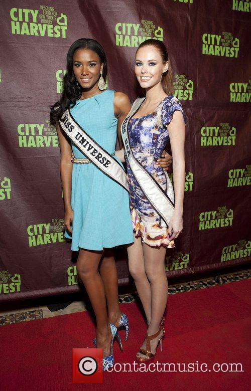 City Harvest to Honor Union Square Hospitality Group...