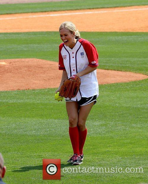 Lauren Alaina 6