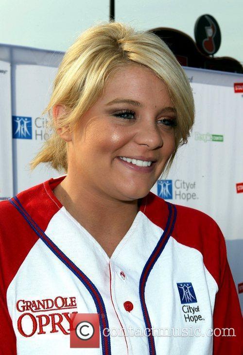 Lauren Alaina 29