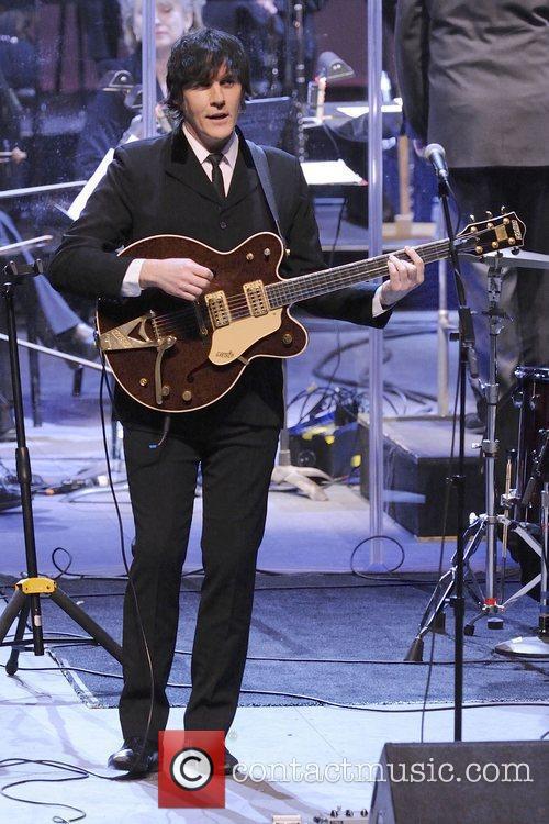 George Harrison 4