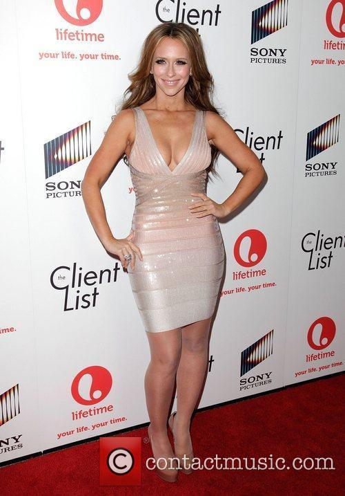 Jennifer Love Hewitt 3