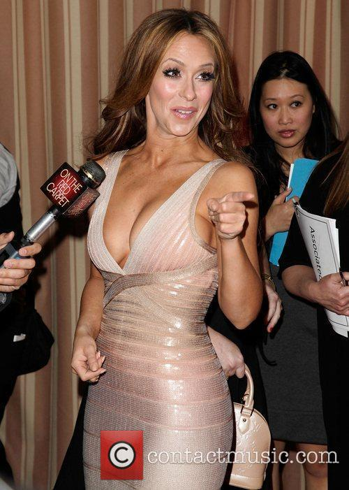 Jennifer Love Hewitt 5