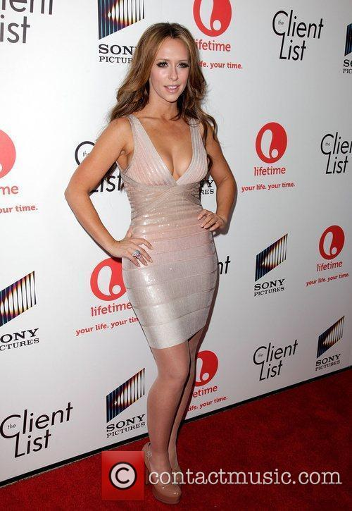 Jennifer Love Hewitt 9