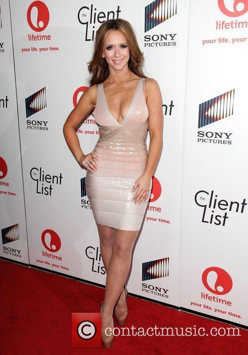 Jennifer Love Hewitt 17