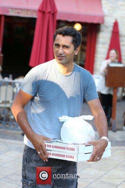 Cliff Curtis 8