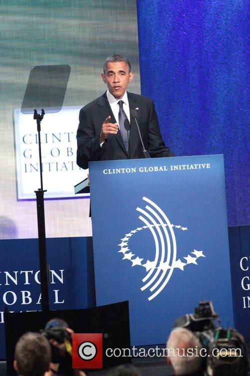 president barack obama global initiative annual meeting 5920102