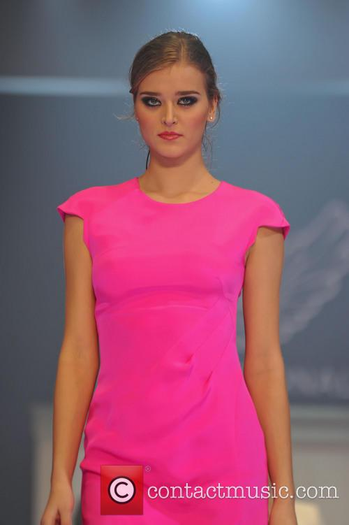 The Clothes Show Live and Day 10