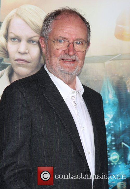 Jim Broadbent 1