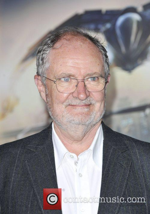 Jim Broadbent 4