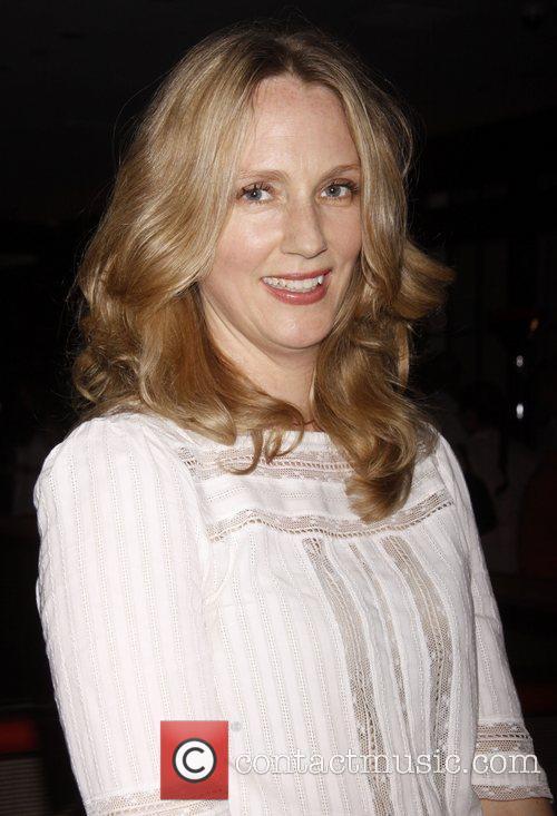 Christina Kirk 2
