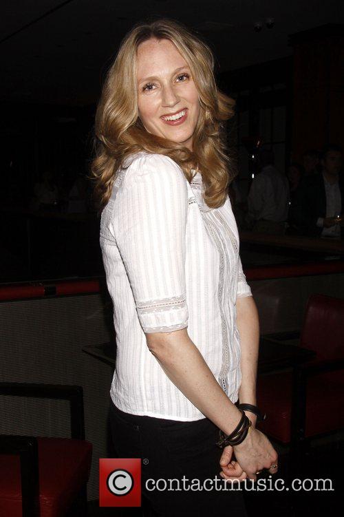 Christina Kirk 3