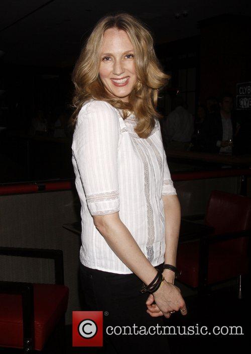 Christina Kirk 4