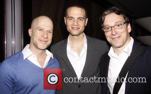 richie jackson jordan roth and jeremy shamos 4056050