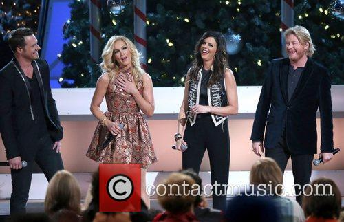 Little Big Town 1