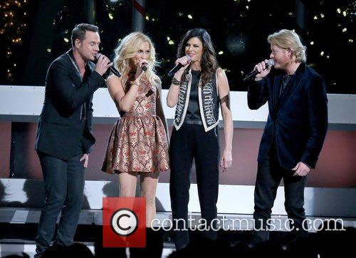 Little Big Town 6