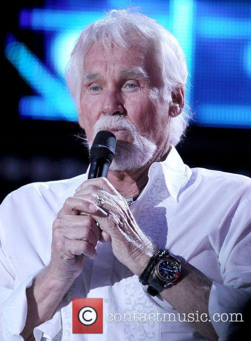 Kenny Rogers 2