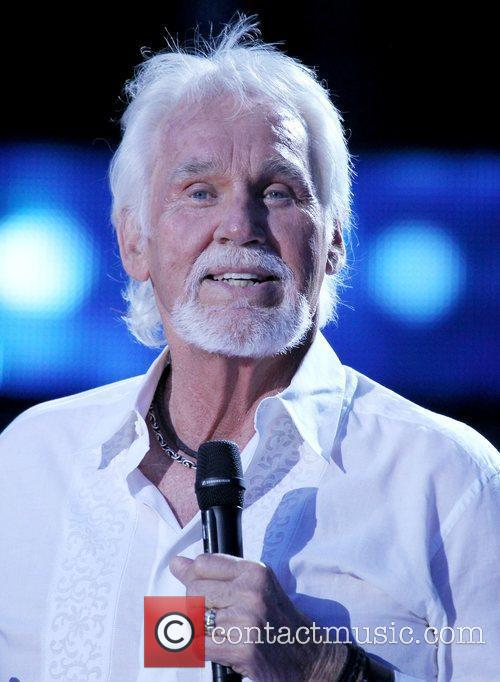 Kenny Rogers 4