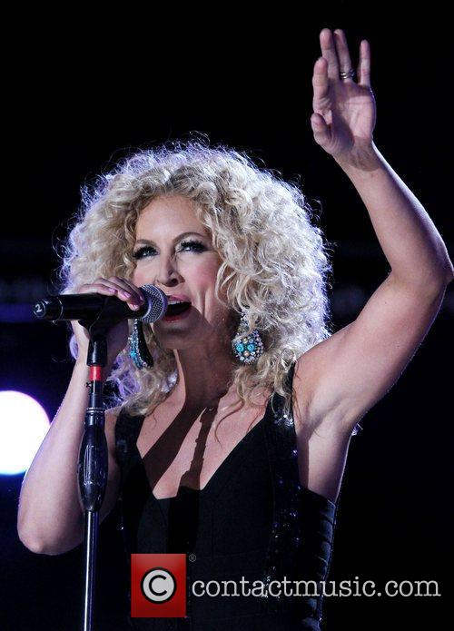 Little Big Town 5