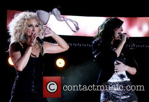 Little Big Town 9