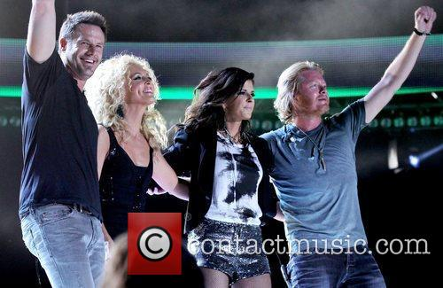Little Big Town 13