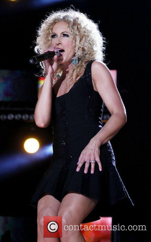 Little Big Town 15