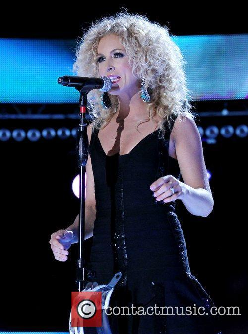 Little Big Town 17