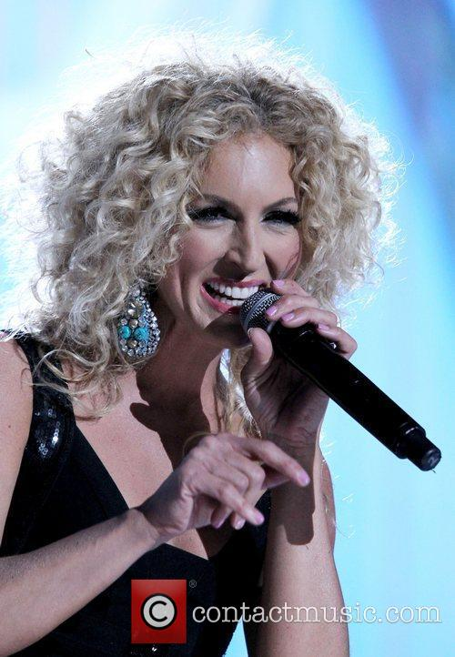 Little Big Town 20