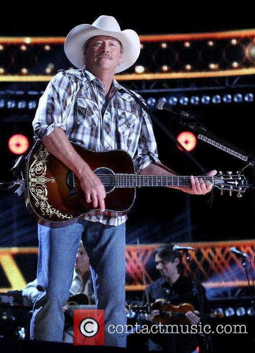 alan jackson cma music festival nightly concerts 3938448