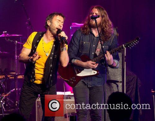 Paul Rodgers 4