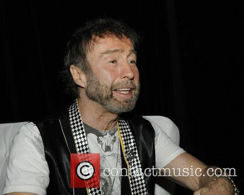 Paul Rodgers 2