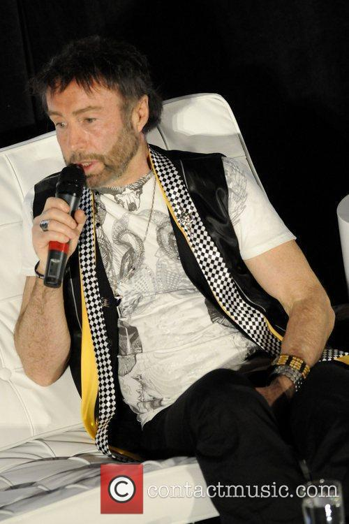Paul Rodgers 5