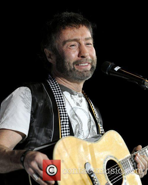 Paul Rodgers 6
