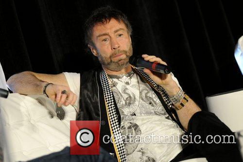 Paul Rodgers 7