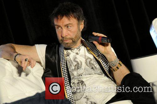 Paul Rodgers 8