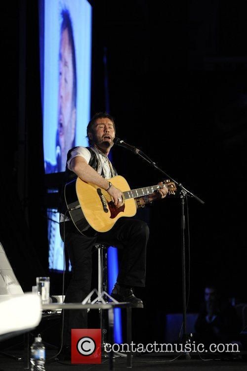 Paul Rodgers 9