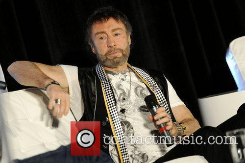 Paul Rodgers 10