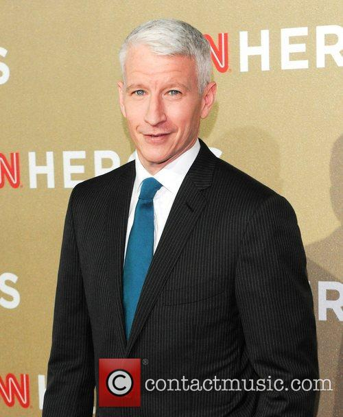 anderson cooper cnn heroes an all star tribute 5961409