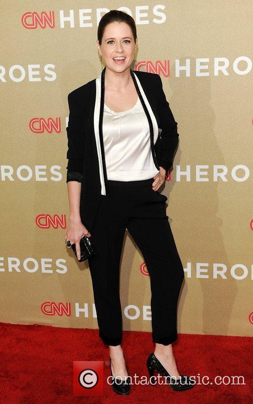 Jenna Fischer 2